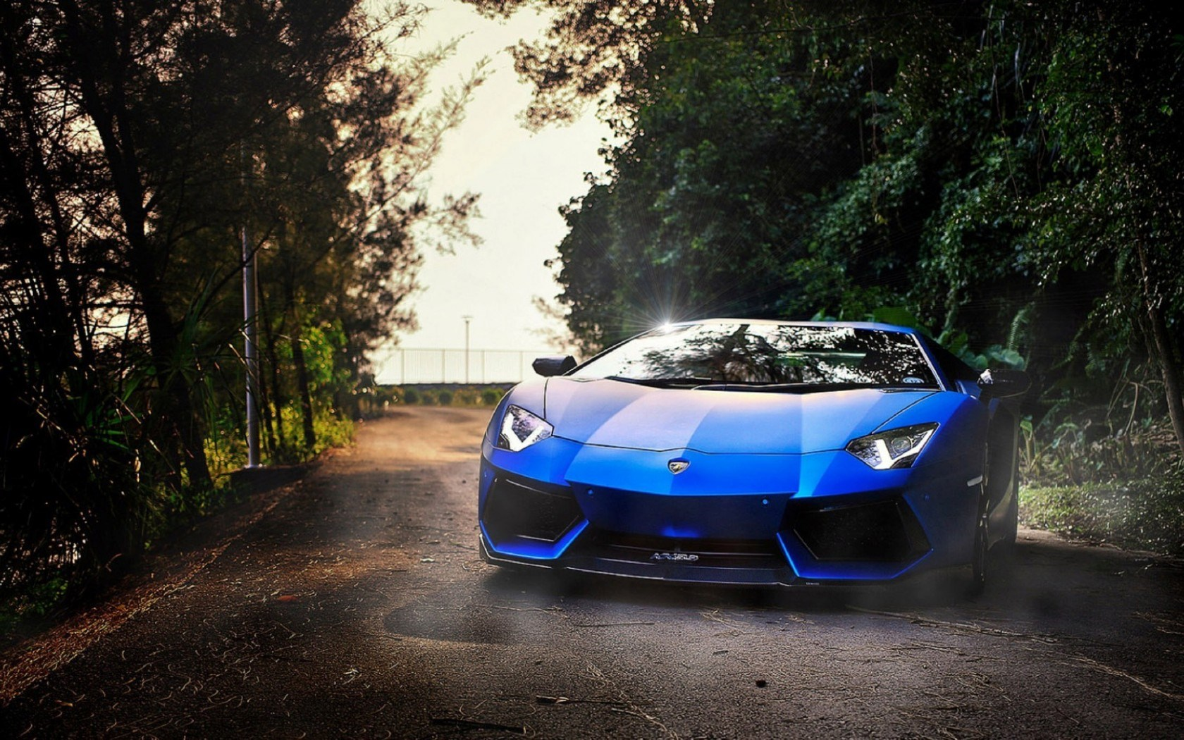 lamborghini wallpaper 14 Cool Backgrounds
