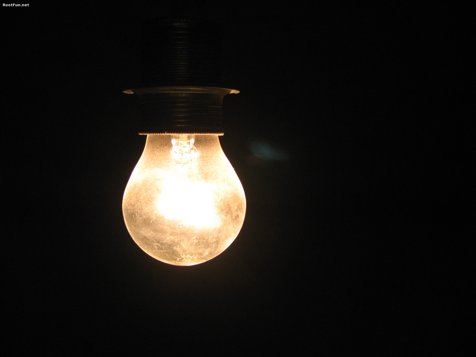 Lamp Wallpaper High Resolution Stock Ima