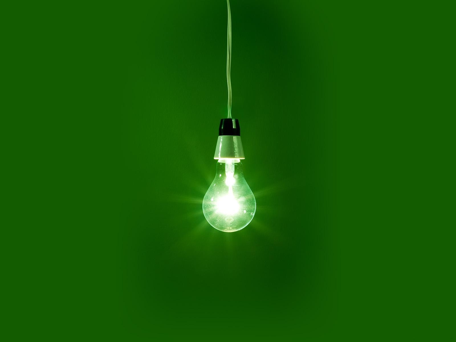 Lamp Wallpapers