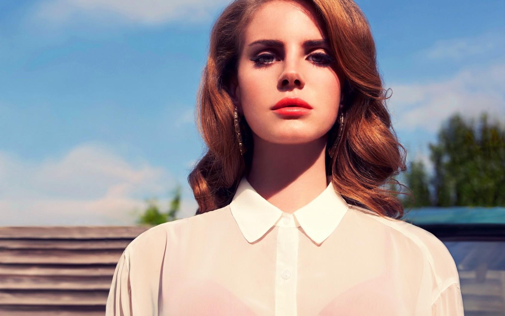 Lana Del Rey hd pictures ...