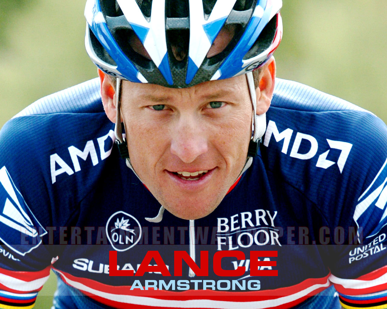 In Defense of Lance Armstrong's Detractors