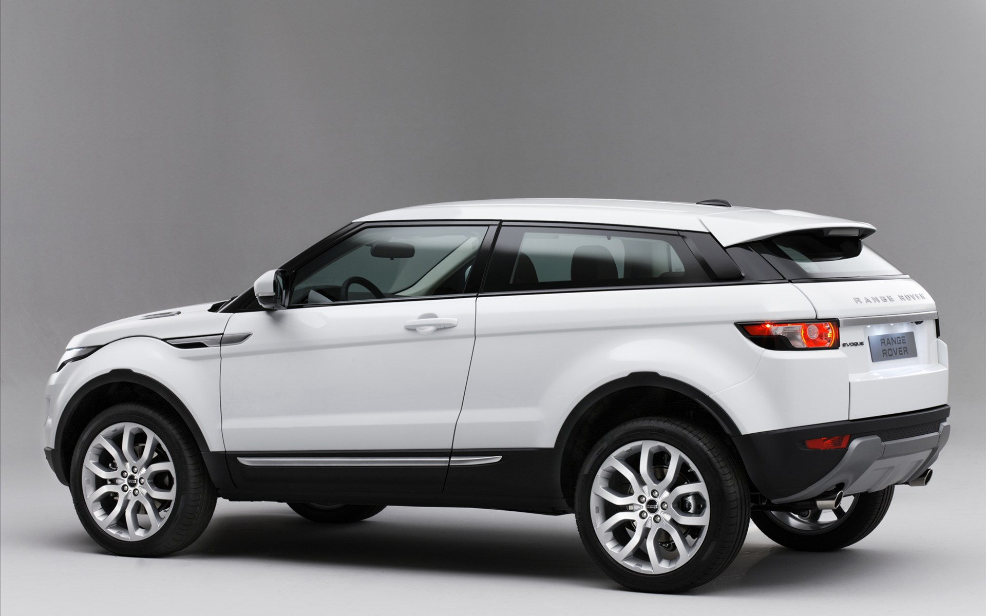 Land Rover Wallpapers – Cars Wallpapers