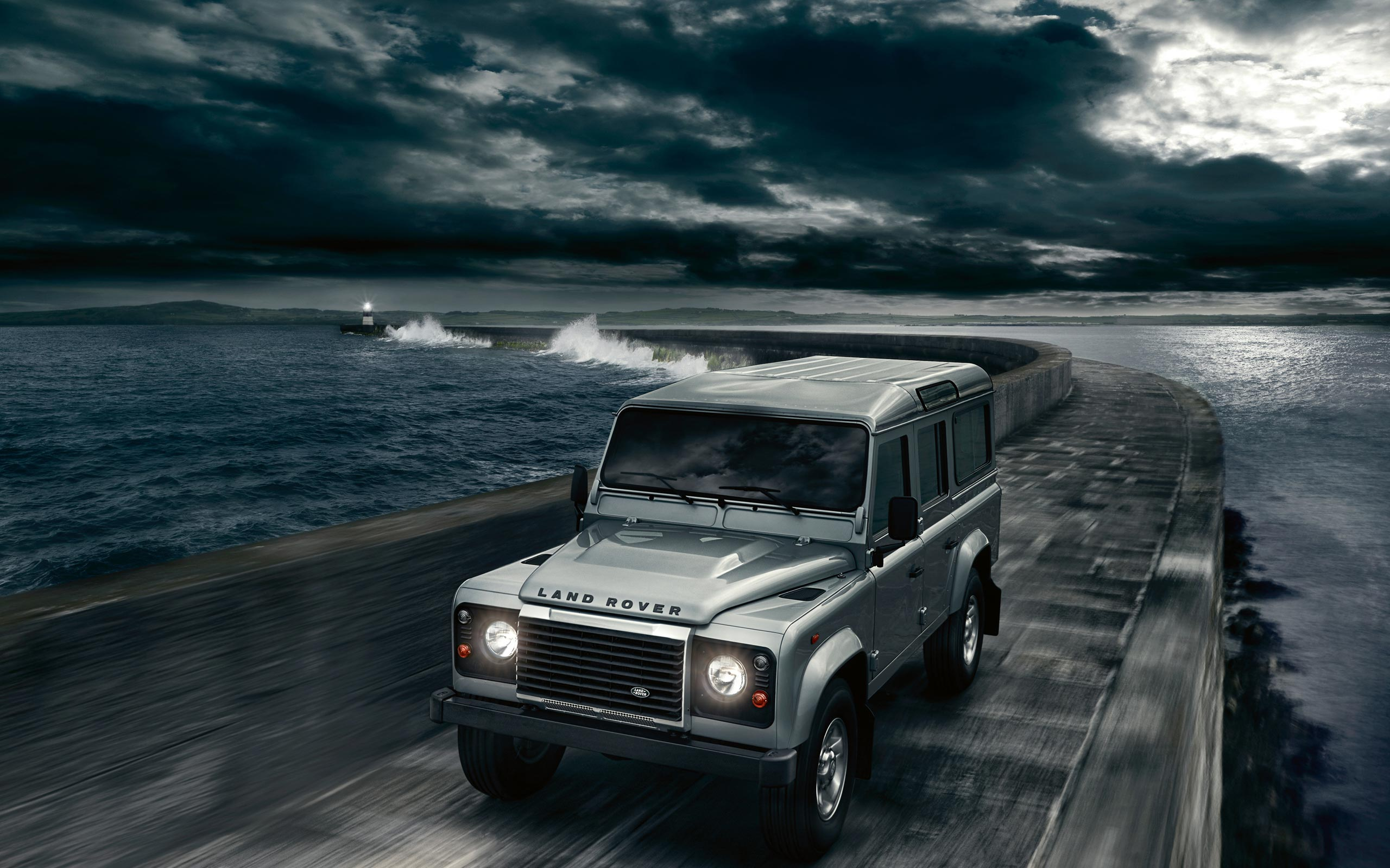 Land Rover Wallpapers-3