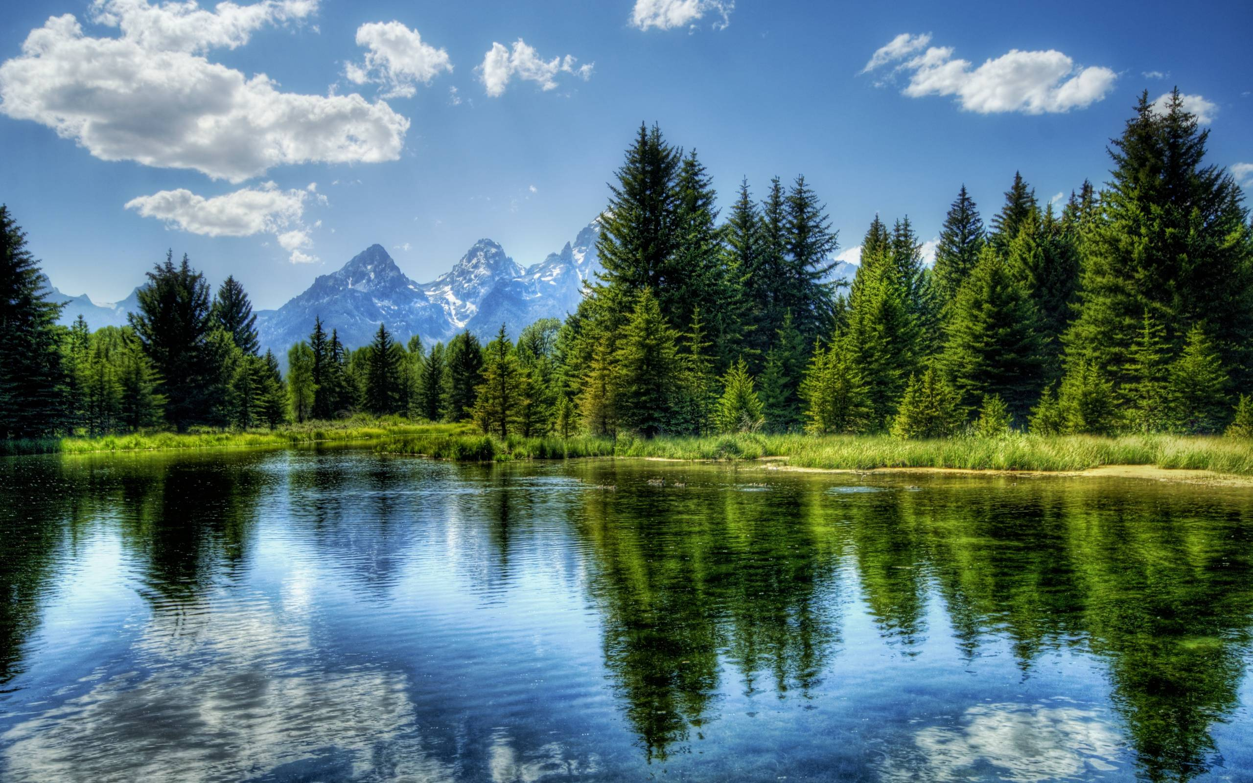 Landscape Photos · Landscape Photos ...