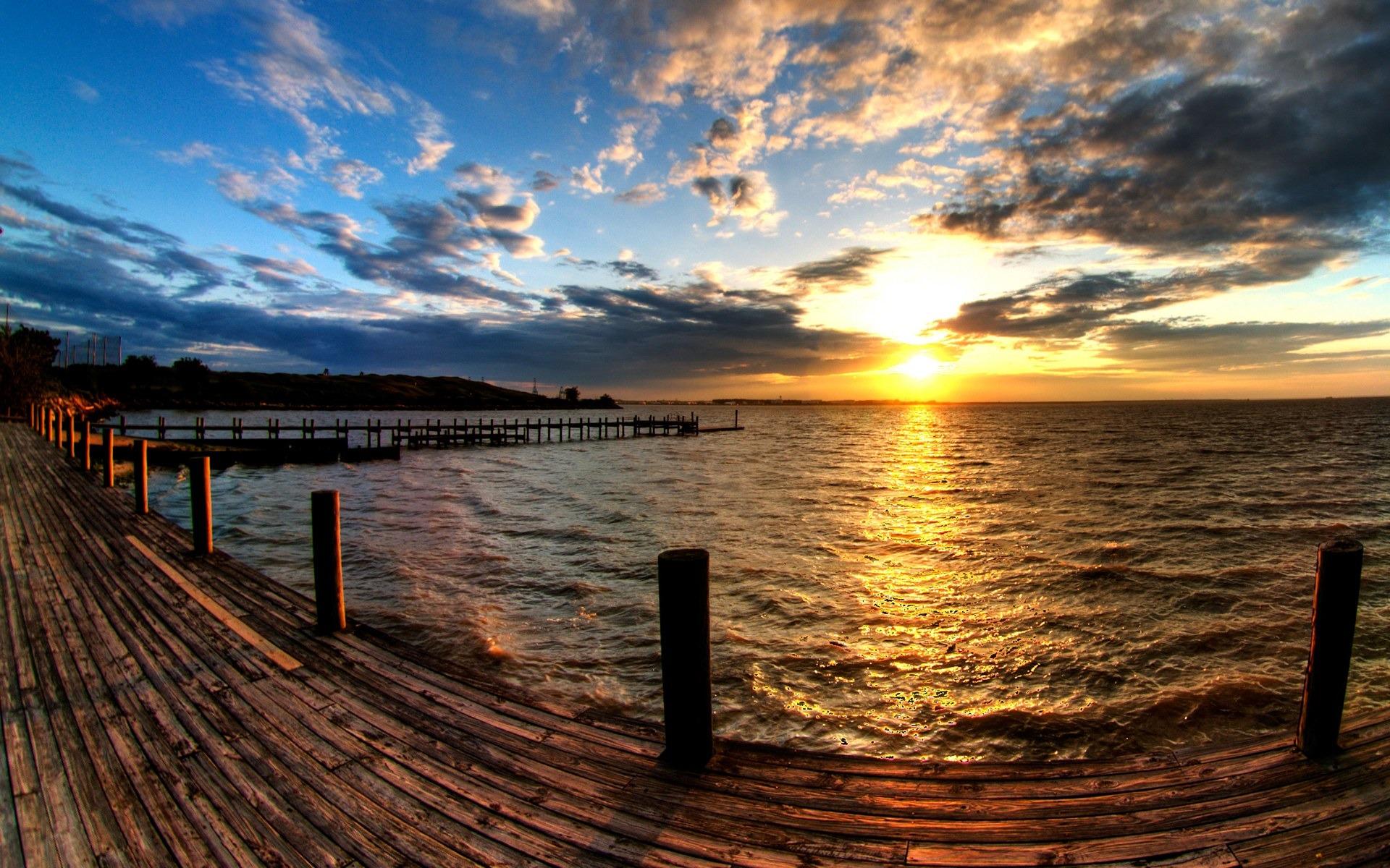 Landscape Sunset · Landscape Sunset ...