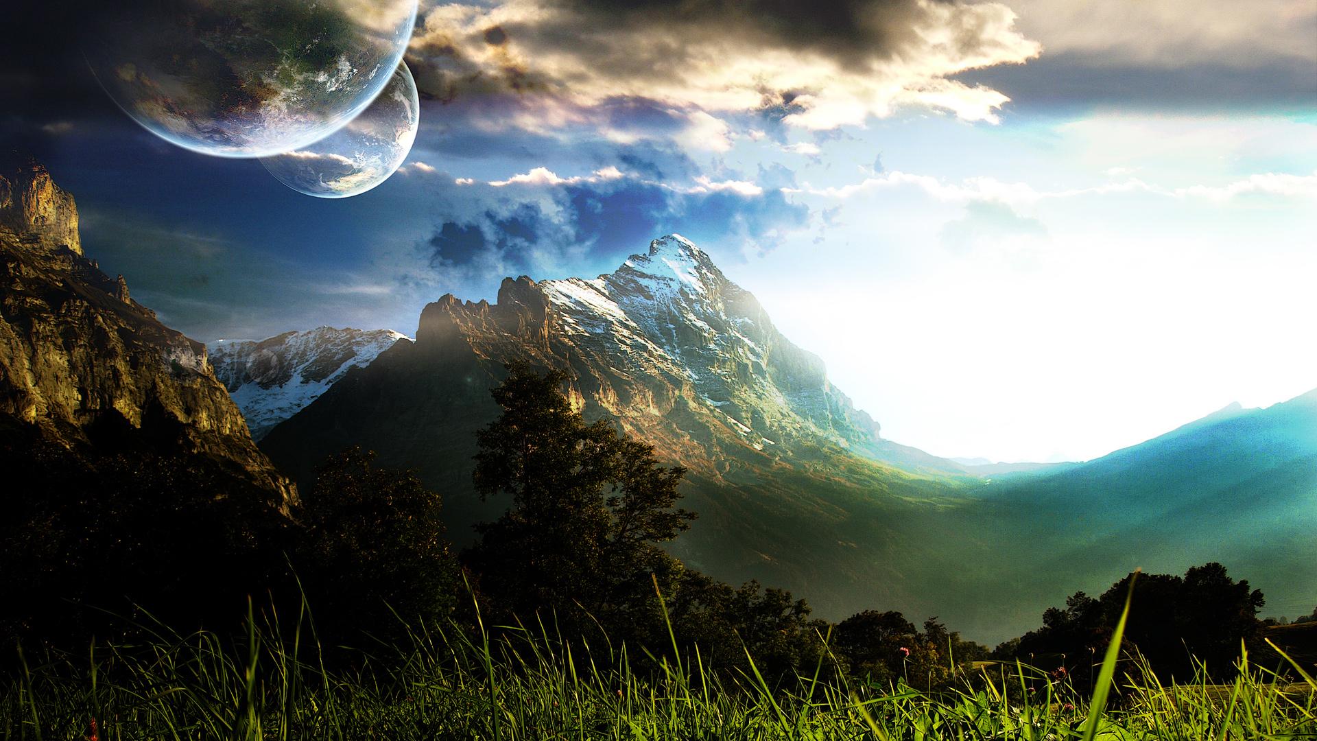 landscape nature new images fullscreen desktop landscape hd wallpapers free download