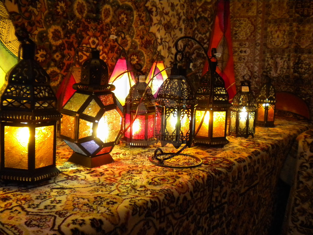 Furniture Outstanding Remarkable Cool Decoration Moroccan Lanterns For Home Decoration Shinging Moroccan Lamp Outletaoo Along Moroccan