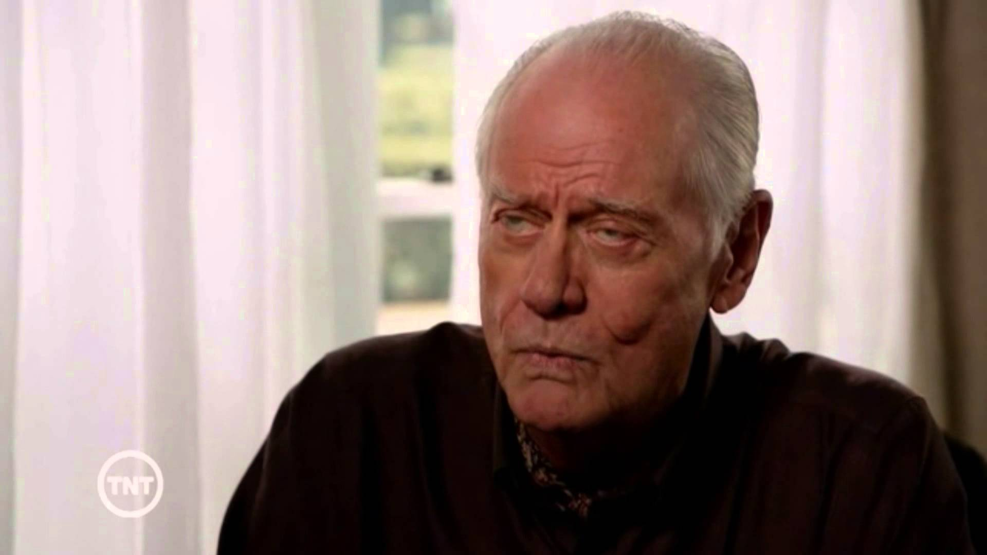 Dallas: Larry Hagman as JR Ewing Quotes Part 7