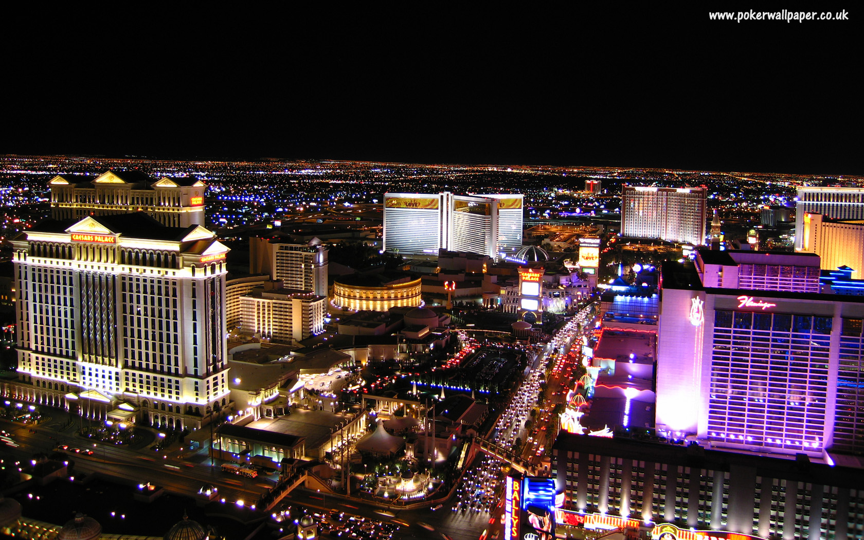 ... las-vegas-wallpaper-hd-night-hd-pictures-2013.jpg ...