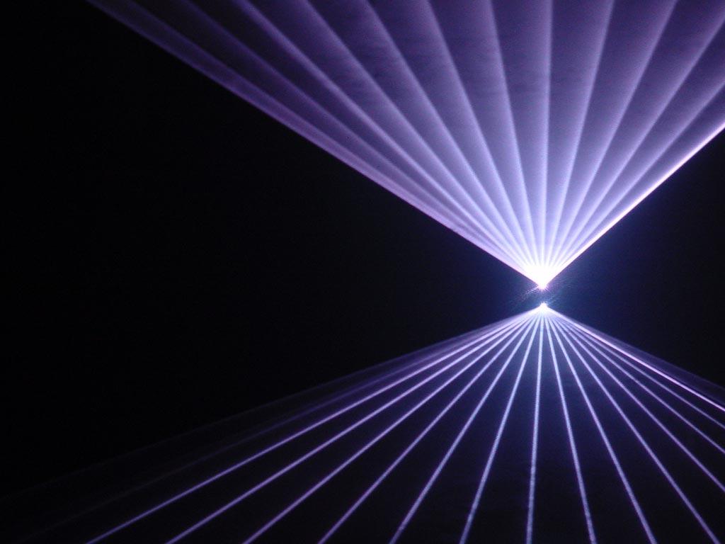 ... Laser-067.jpg ...