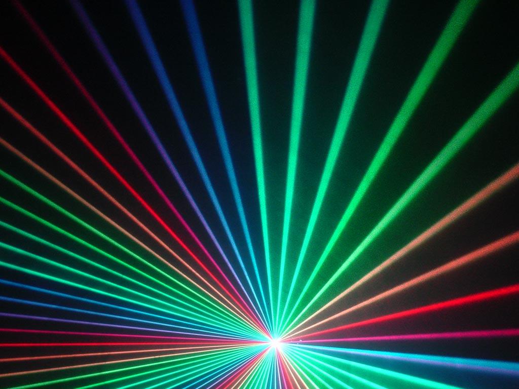 ... Laser Wallpapers-4 ...