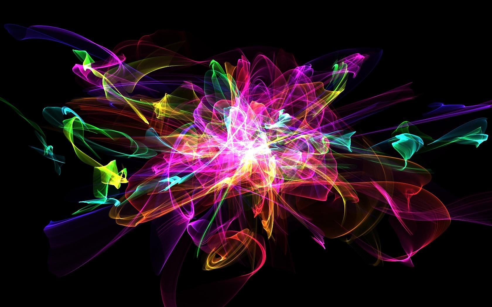 Laser Wallpaper · Laser Wallpaper ...