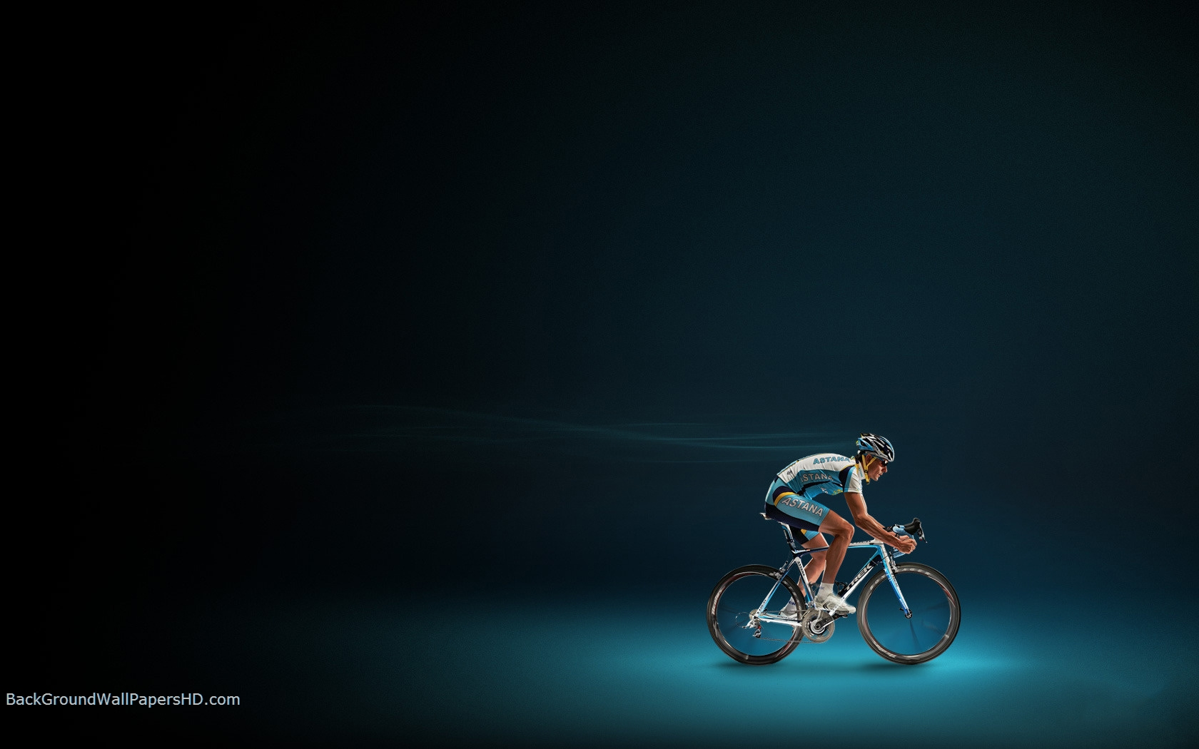 Cycling Sports Latest HD Wallpapers 05 Cycling Sports Latest HD Wallpapers