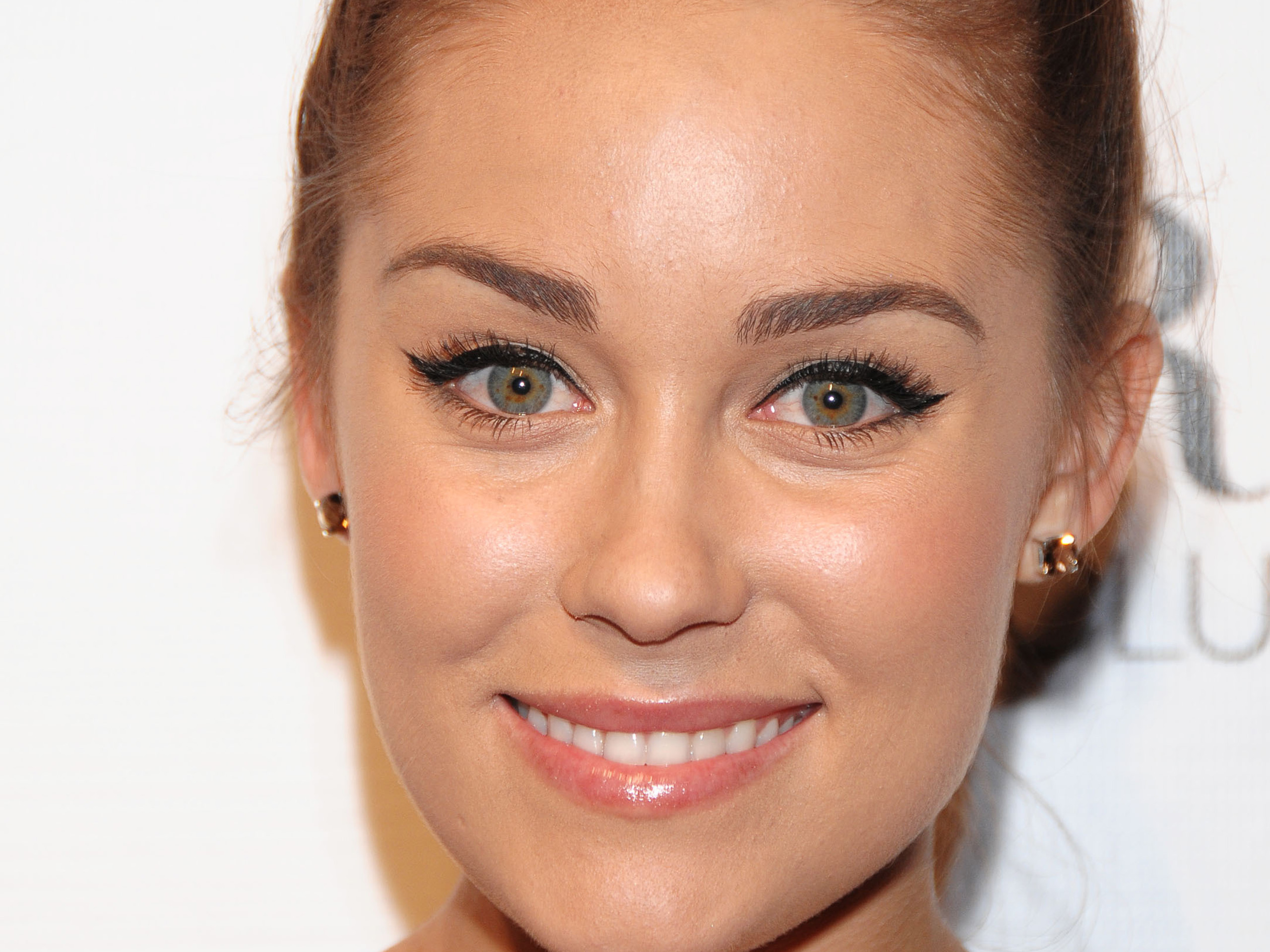 Lauren Conrad Hair Colour Formula #11