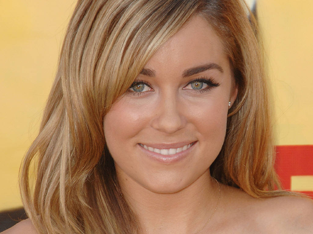 When Asked What Her Favorite Position Was, Lauren Conrad Gave an Awesome Response | Acculturated