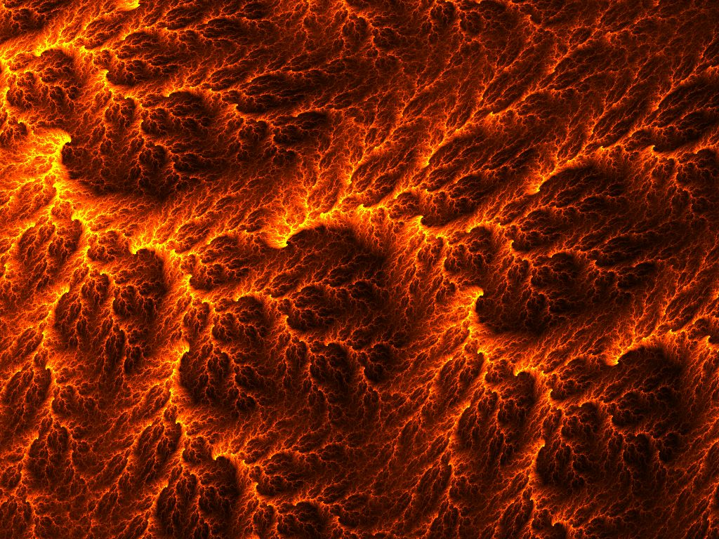 Lava_Flow_by_bluesman219
