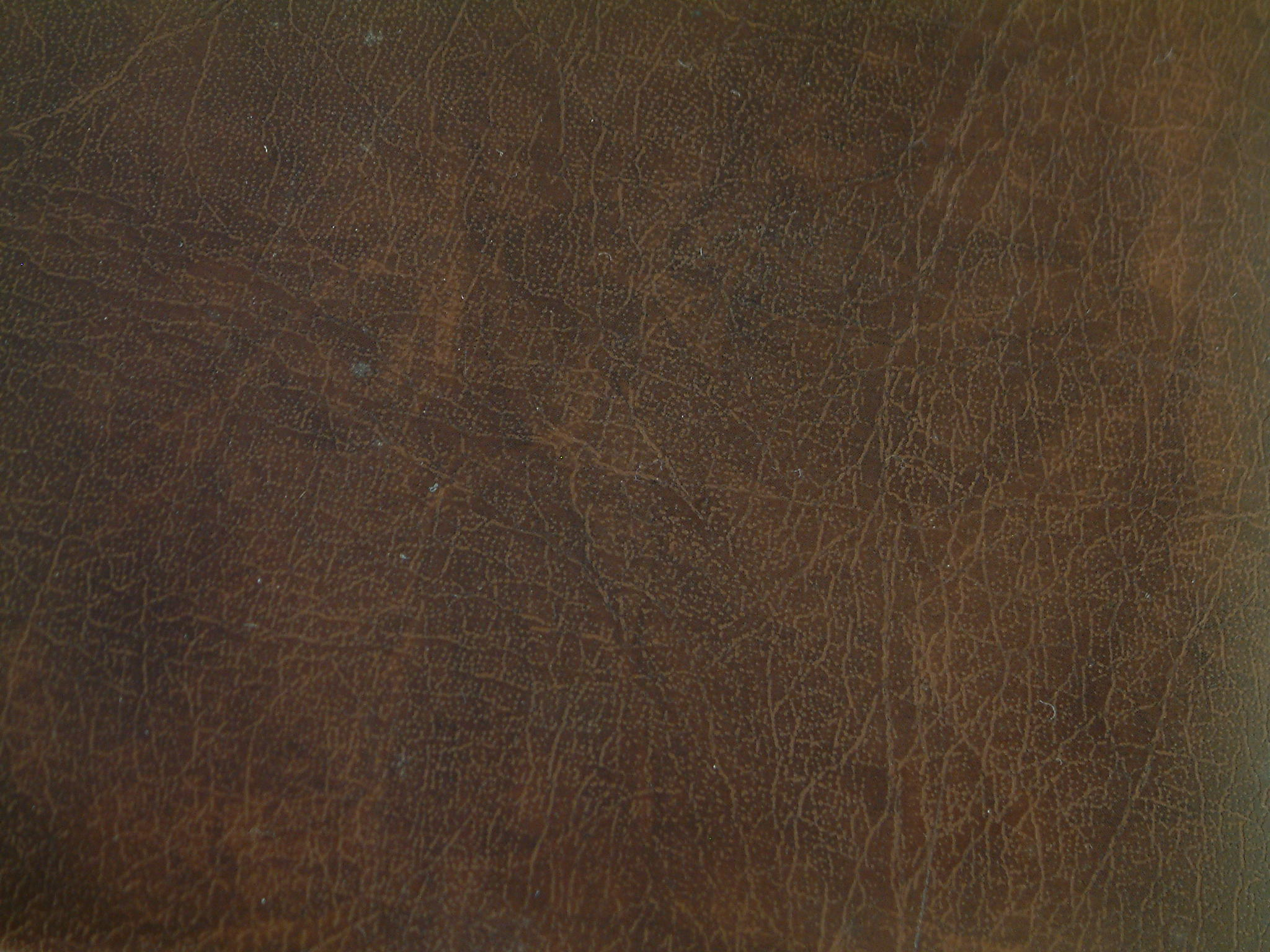 ... Leather Texture 2 by Riverd-Stock