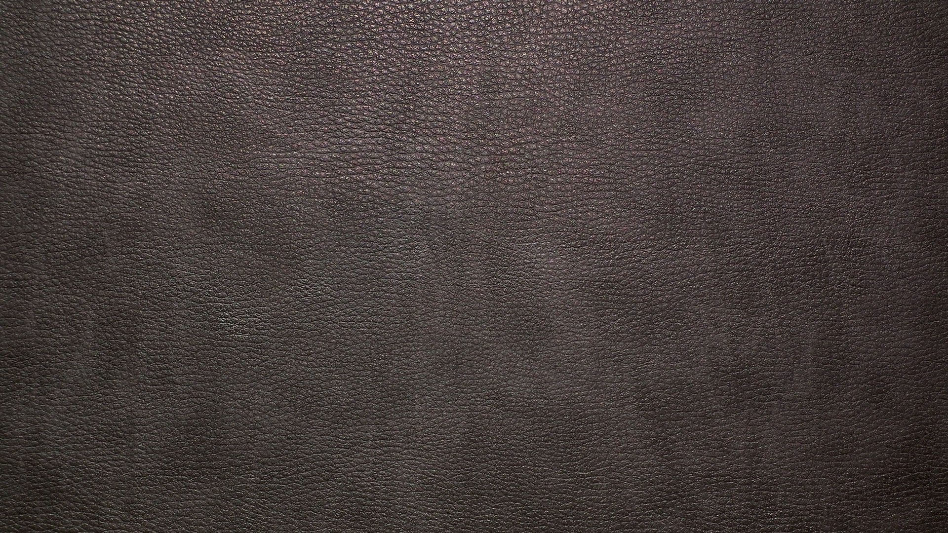 American football leather