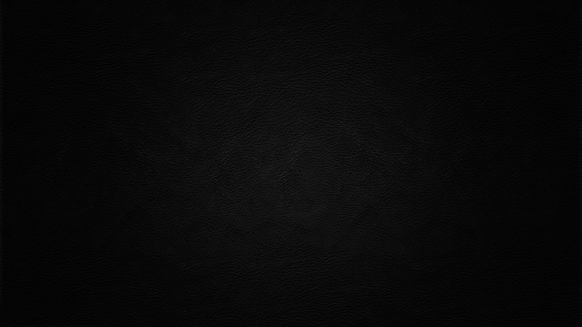 Black Leather Wallpaper