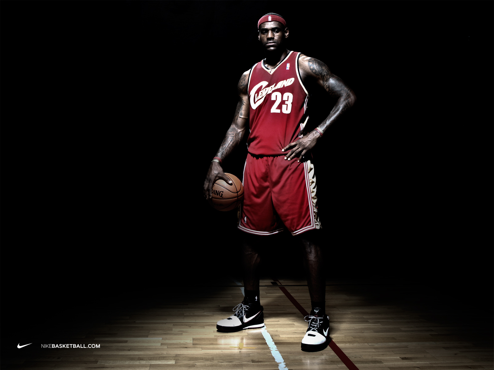 Lebron James Nike Logo Wallpaper Images 6 HD Wallpapers