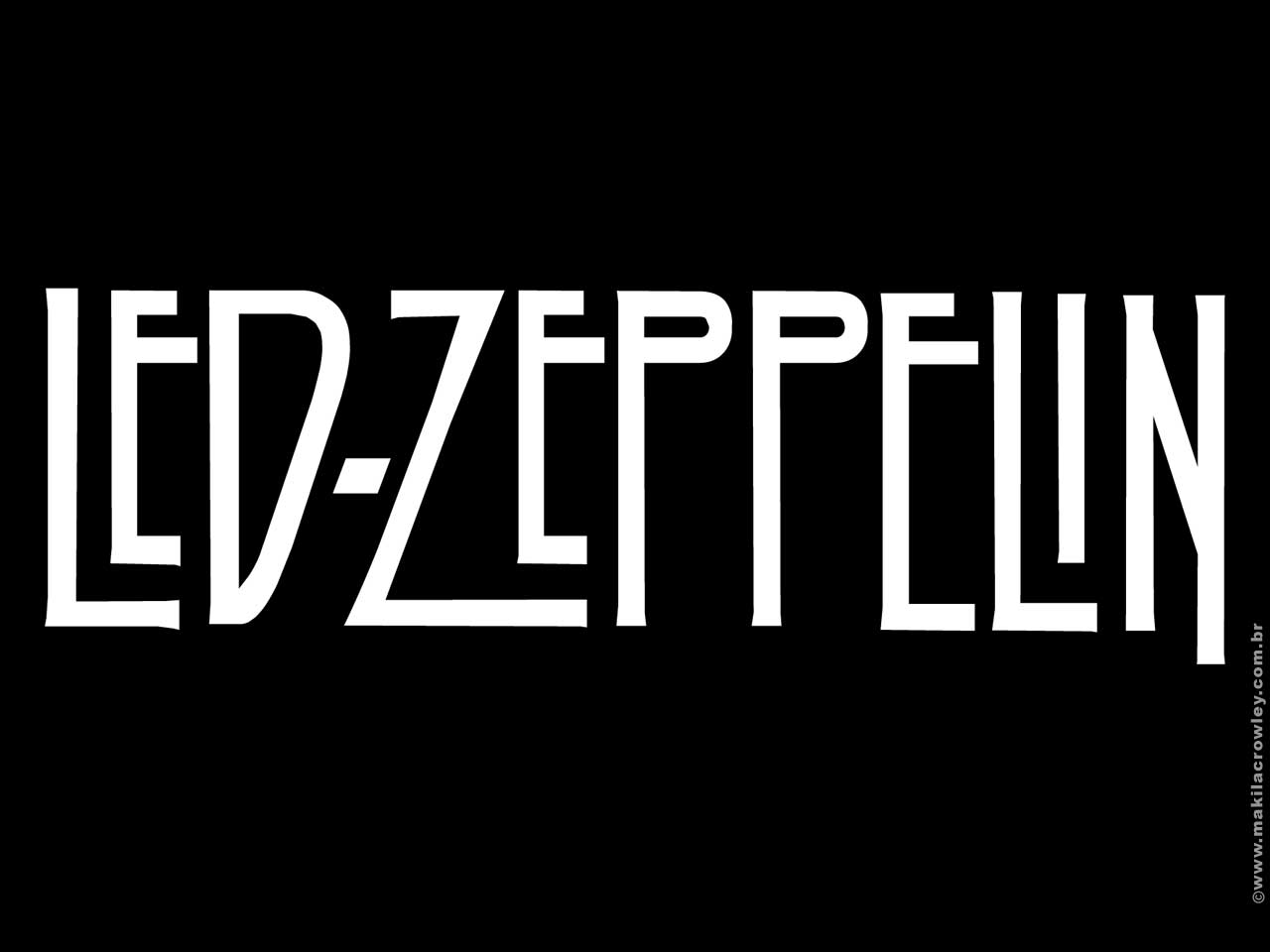 Ok, if I'm being totally honest this one pains me to even write. Growing up Zeppelin was on of my all time favorite bands. The music still blows me away all ...