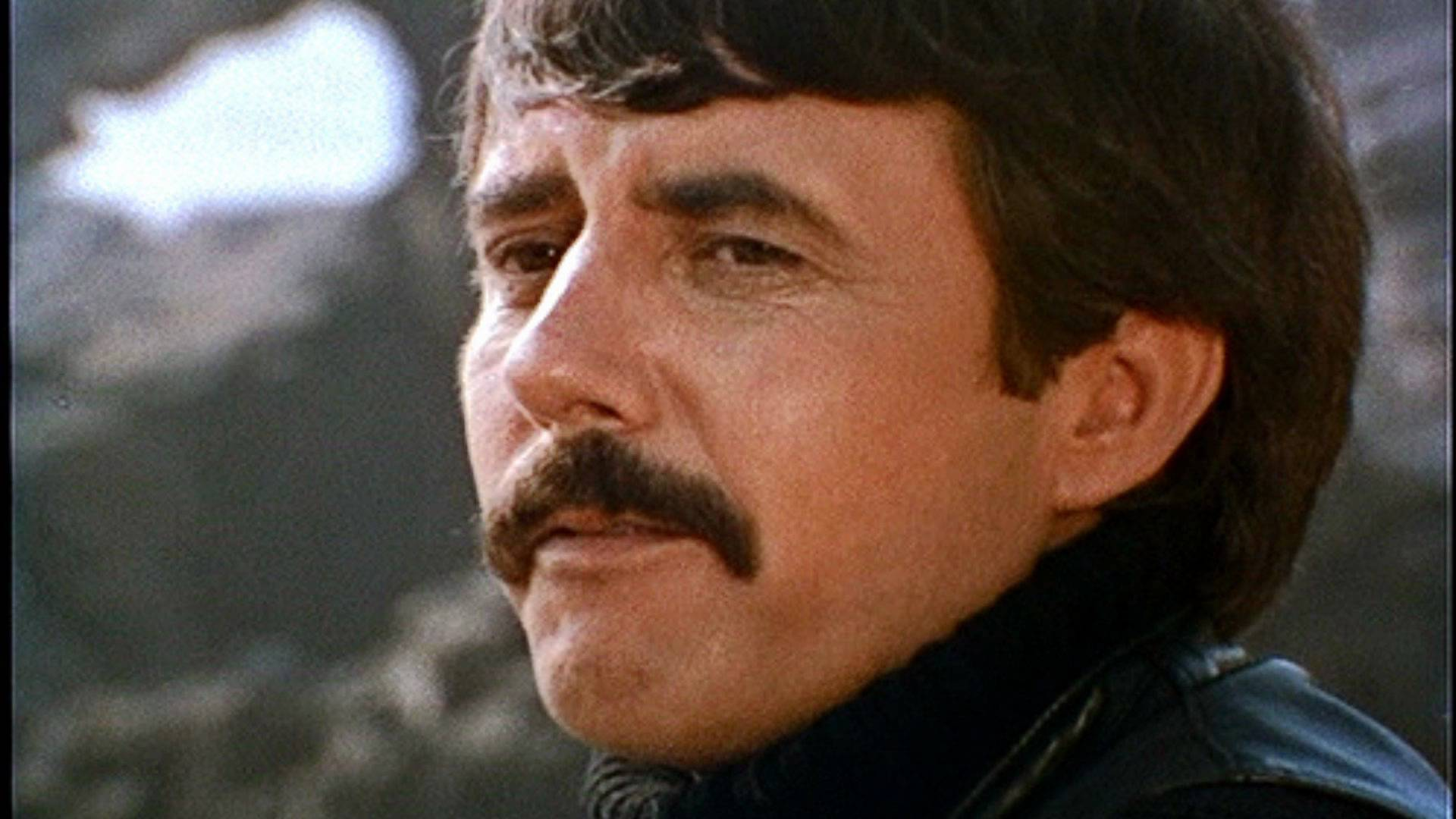 Lee Hazlewood - Hey, Me I'm Riding
