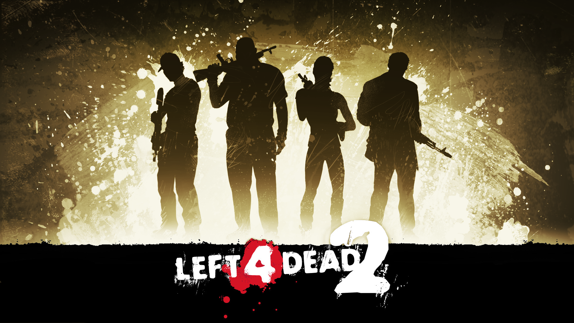 ... Left 4 Dead 2 by Xtermination