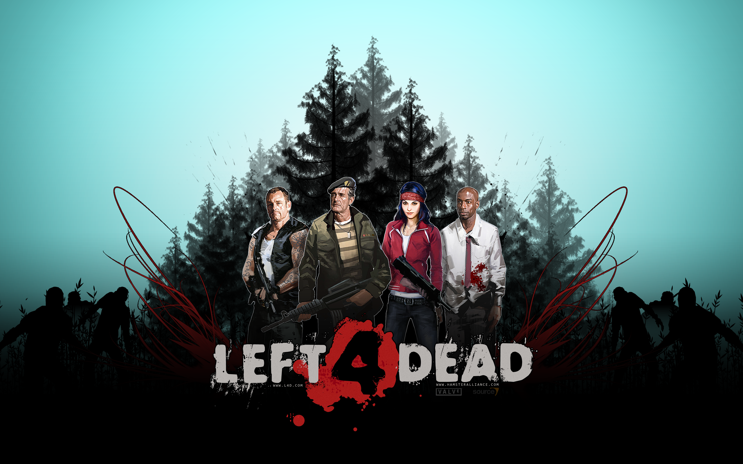 left-4-dead-screenshot-8 ...