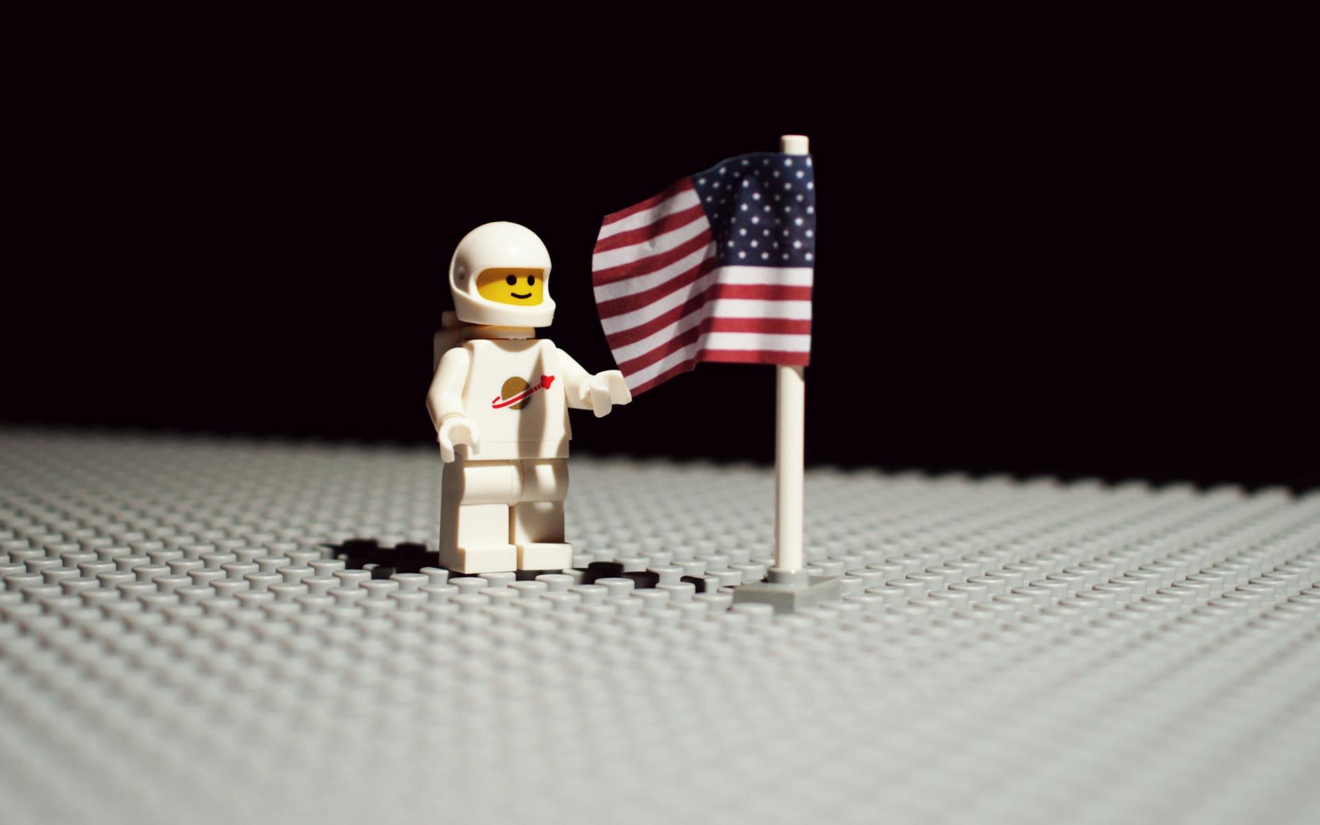 Lego Wallpaper 6530 1920x1200 px