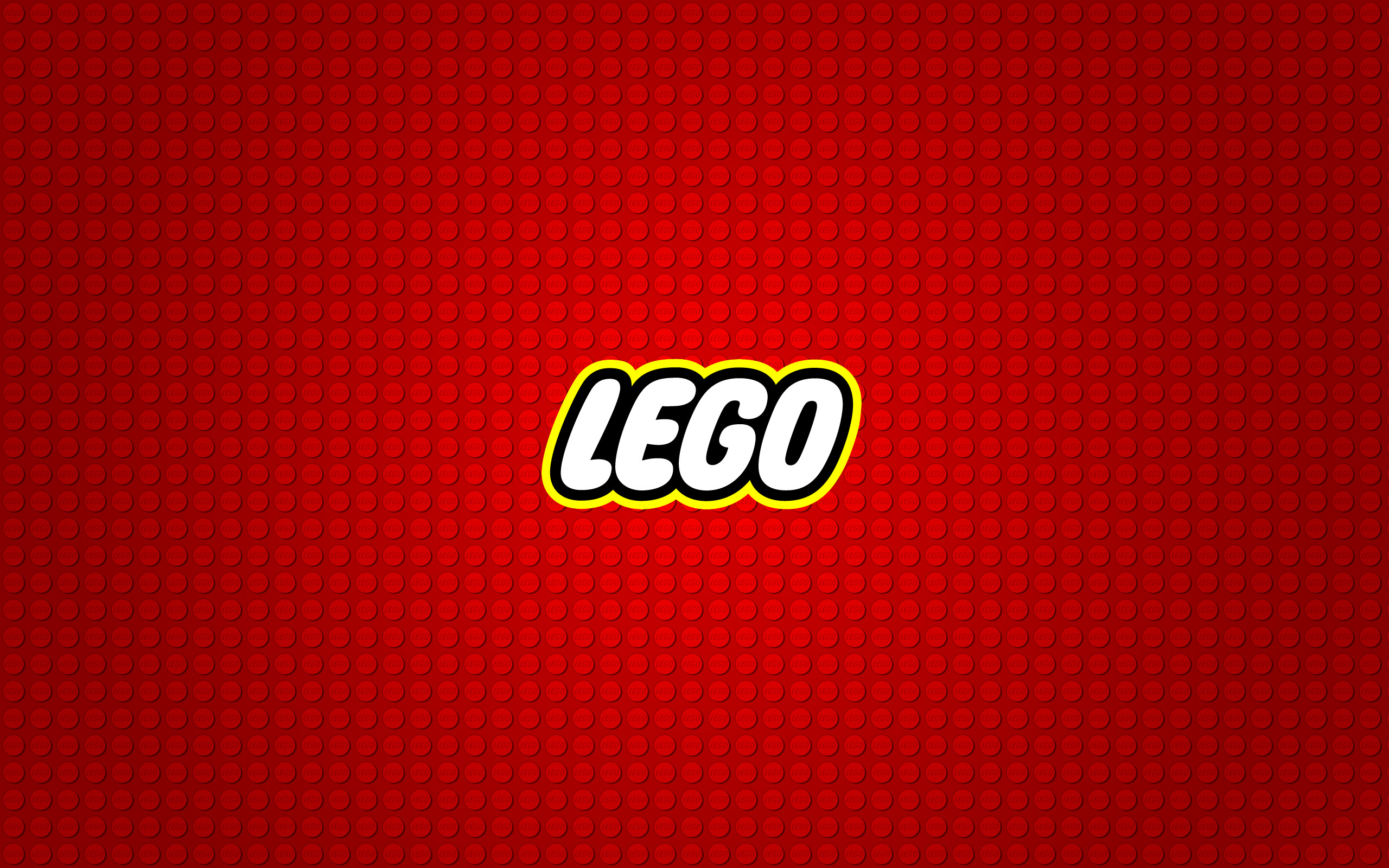 HD Wallpaper | Background ID:265993. 2560x1600 Products Lego