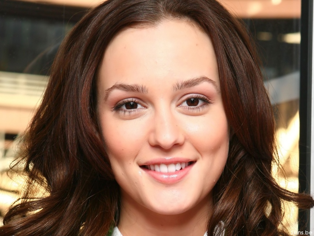 Download Convert View Source. Tagged on : Leighton Meester ...
