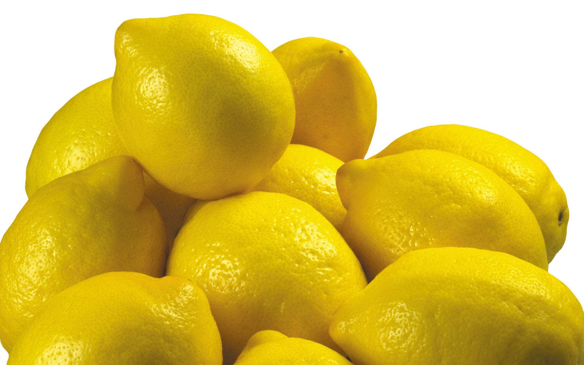 ... Lemon · Lemon · Lemon · Lemon