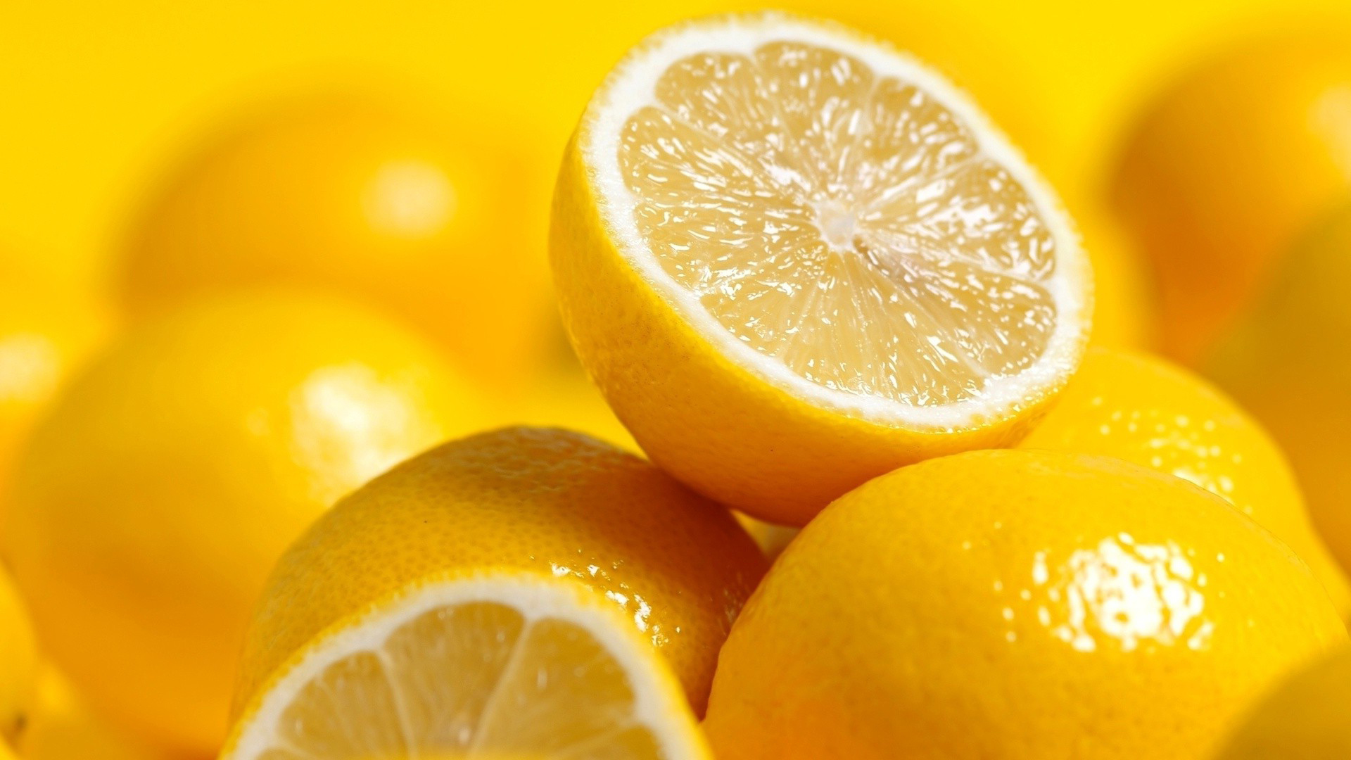 Lemon · Lemon · Lemon · Lemon · Lemon ...