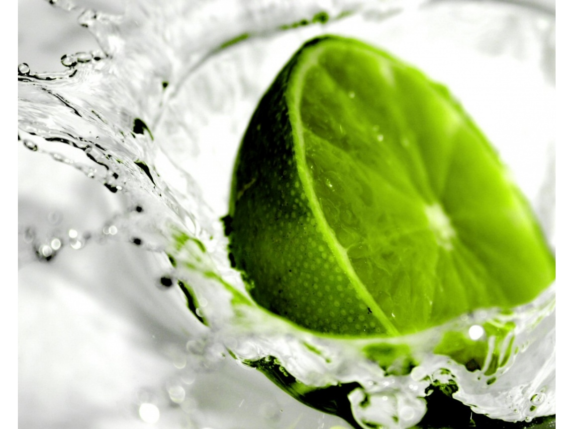 ... Original Link. Download green lemon lime wallpapers ...