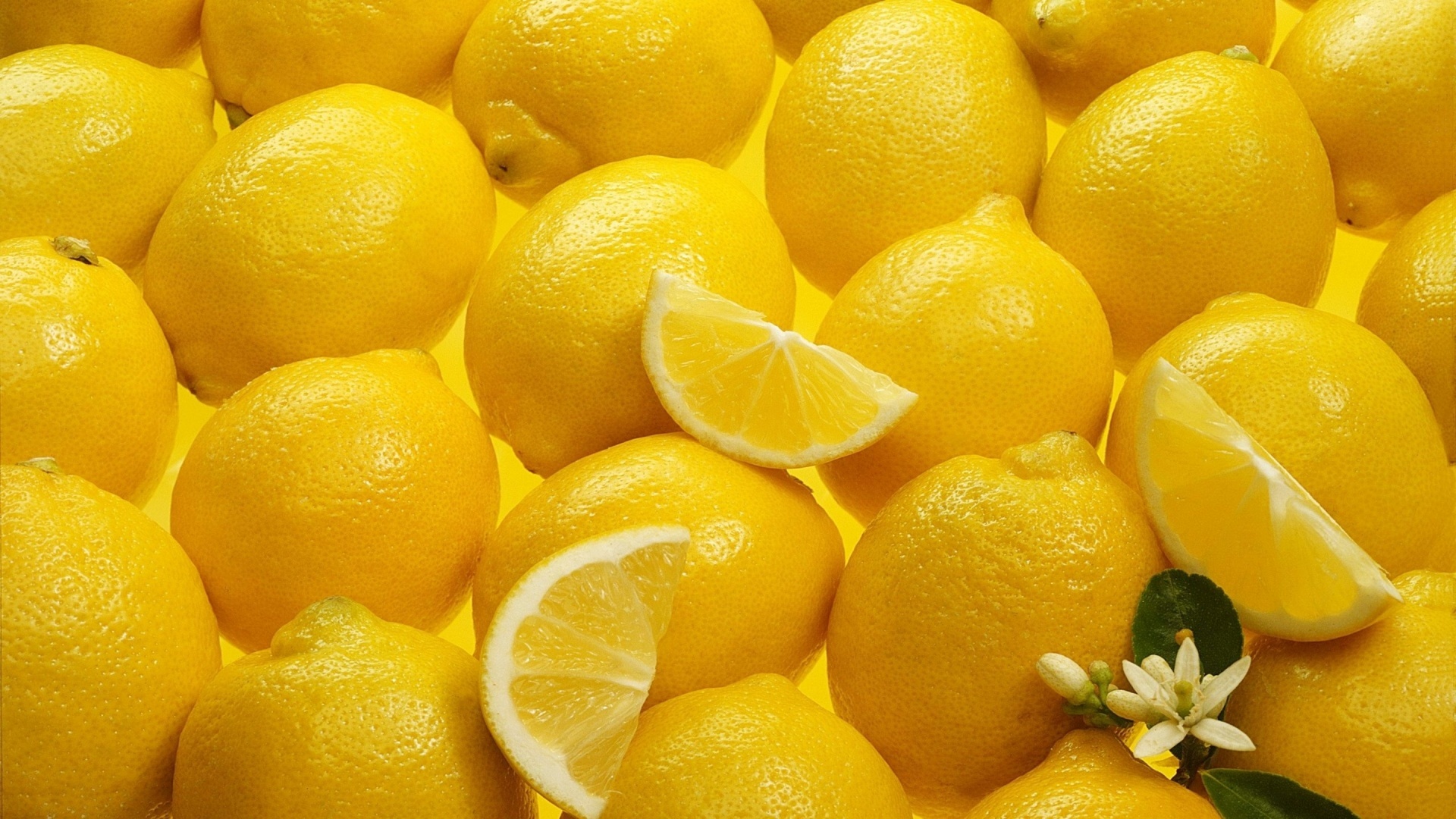 However the diversity of applications for lemons far exceeds general knowledge and once you read the following list, you'll likely want to stock at least a ...