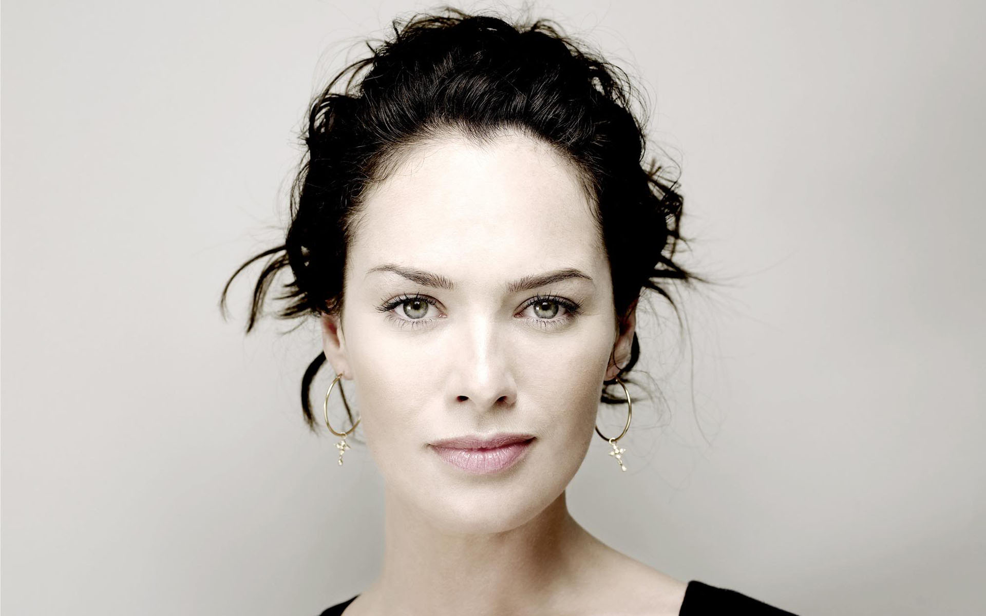Lena Headey Imdb Hd Images 3 HD Wallpapers