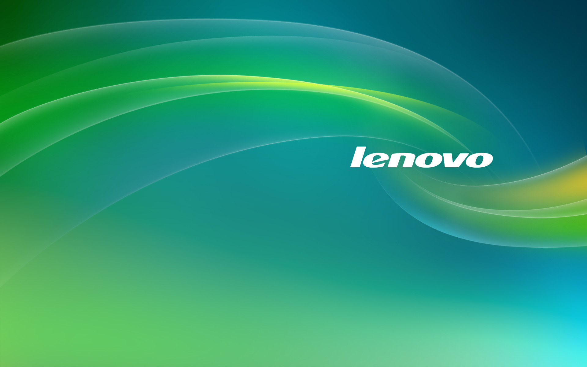 Lenovo Background