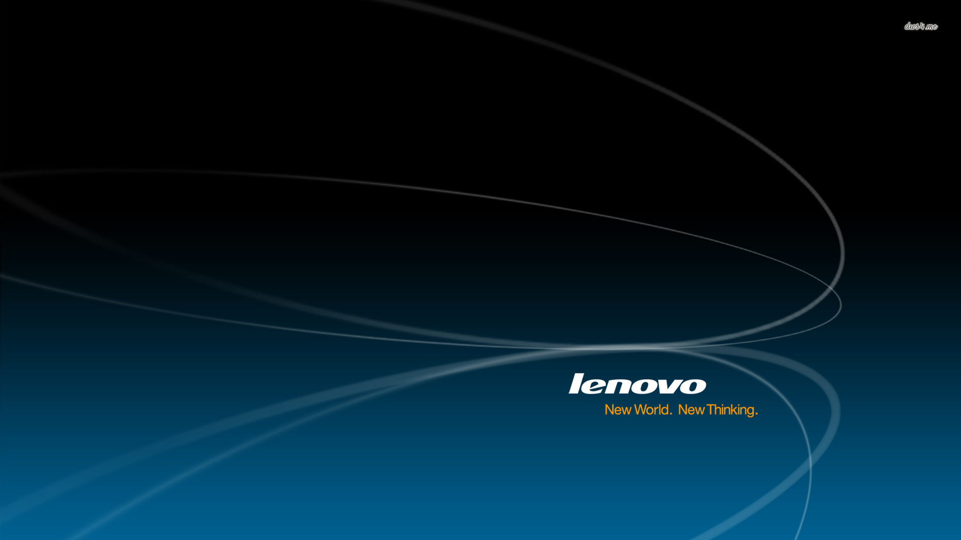 Lenovo Wallpaper 1366X768 1920x1080 1289 ...