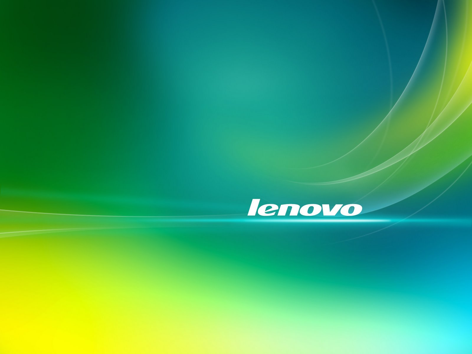 Lenovo Technology Free Desktop Wallpaper