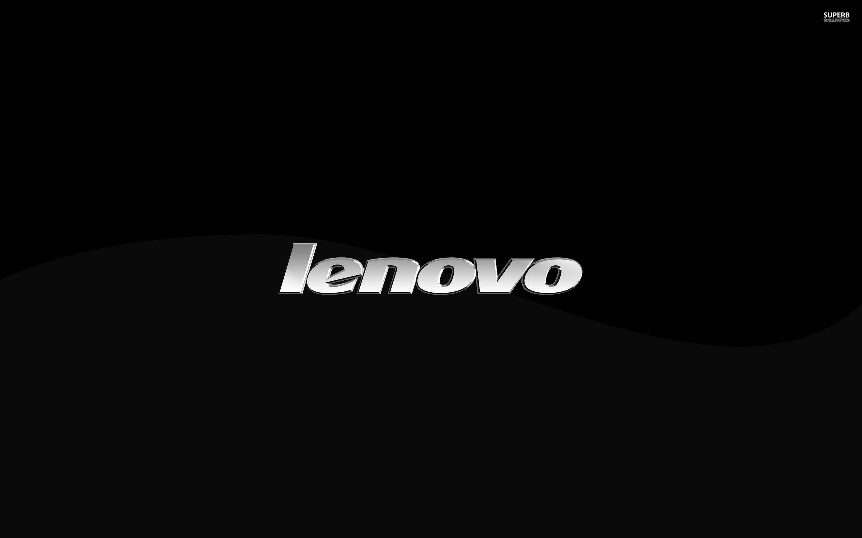 Lenovo wallpaper 2880x1800 jpg