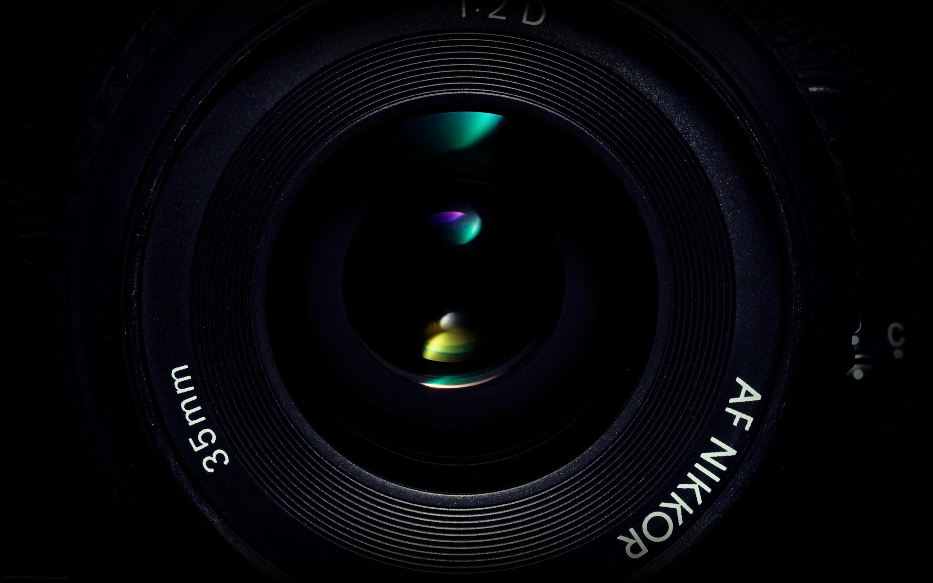 Best Camera Lens Free Background Desktop