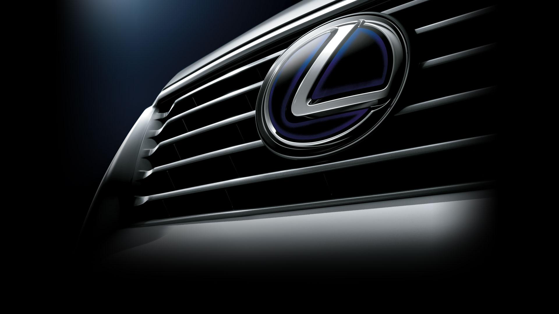 The Story of Lexus