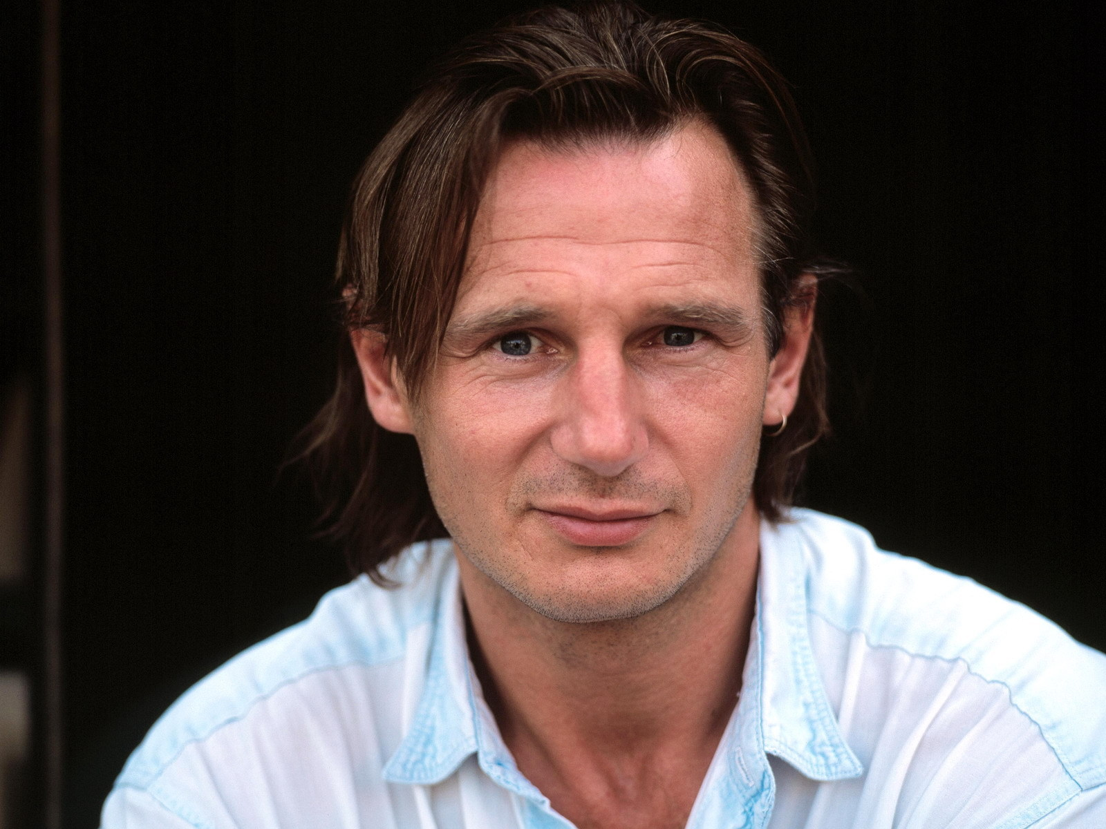 Liam Neeson Liam Neeson
