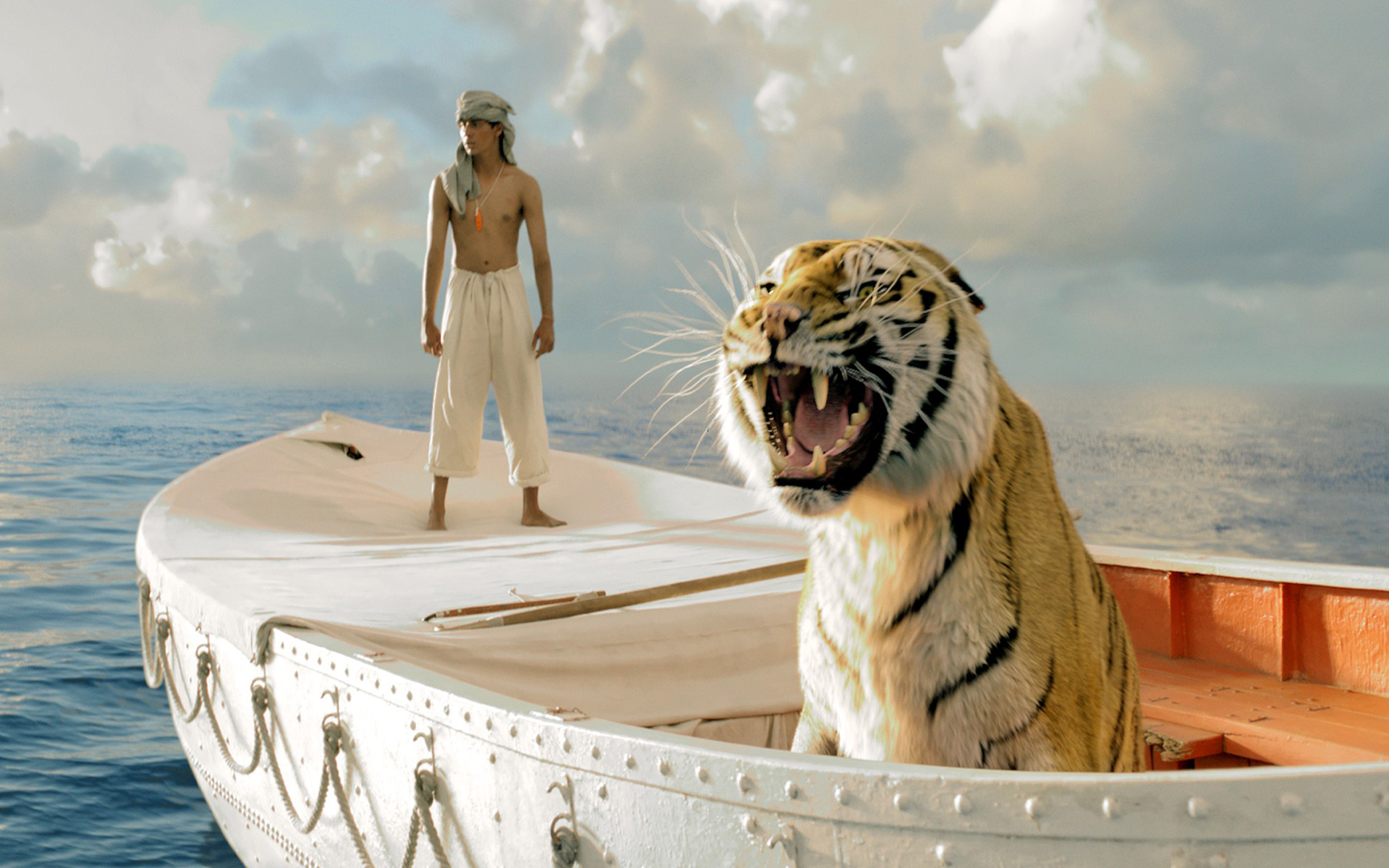 Life of pi wallpaper 1920x1200 69886 for Life of pi characterization
