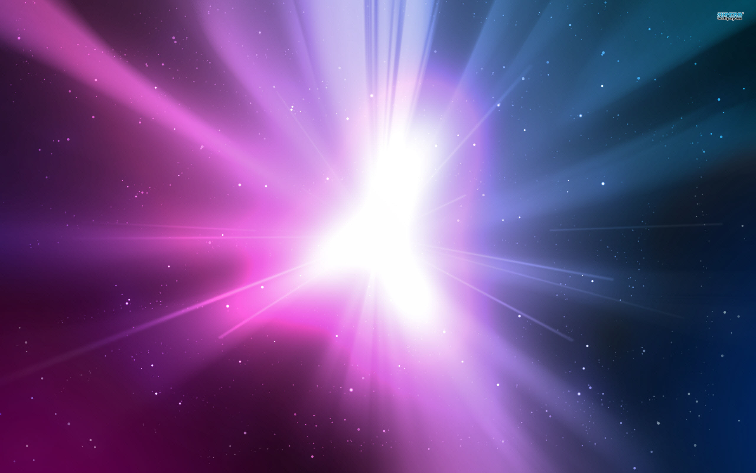 Light Source wallpaper 2560x1600