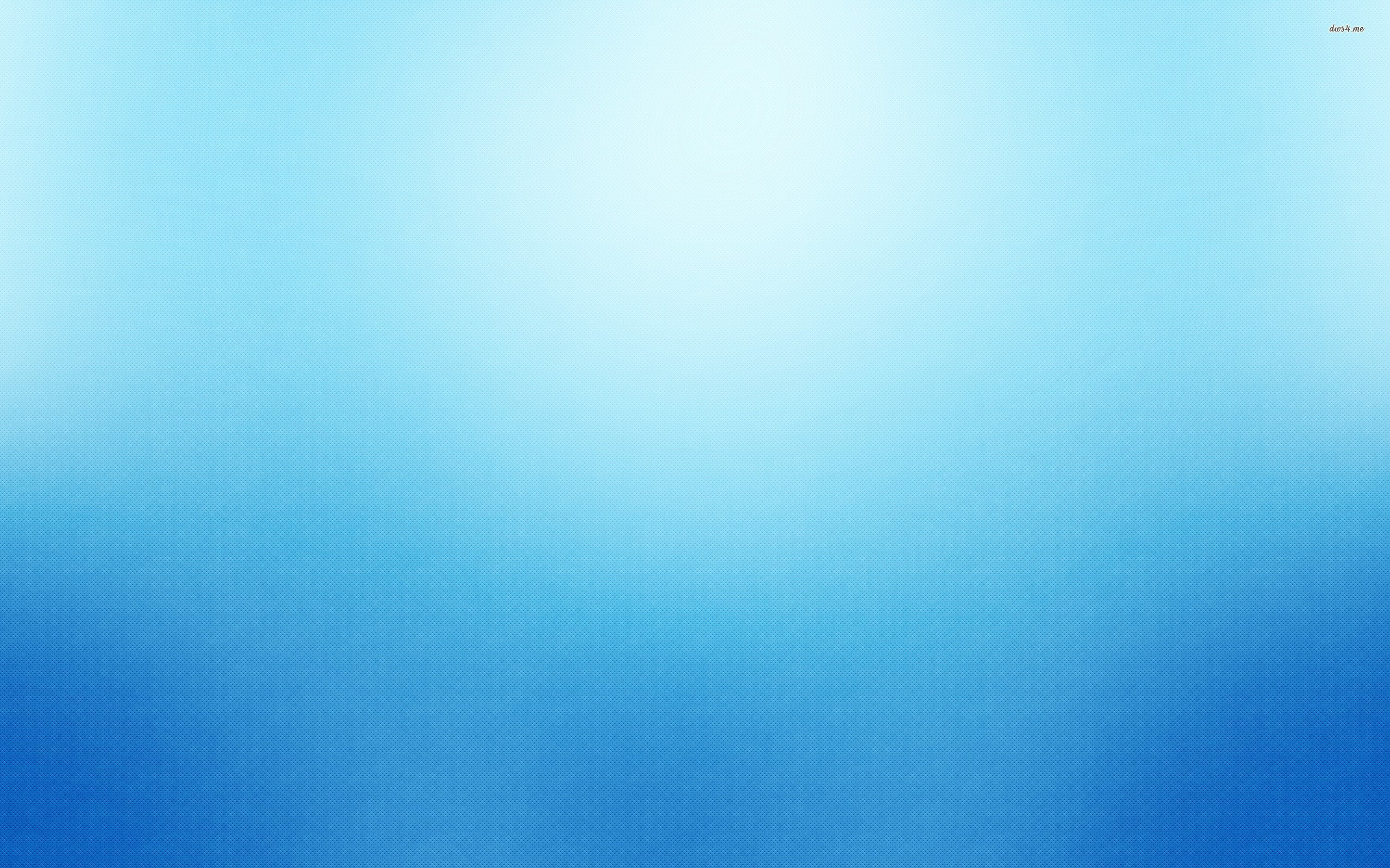 light blue background 4 Cool Wallpaper