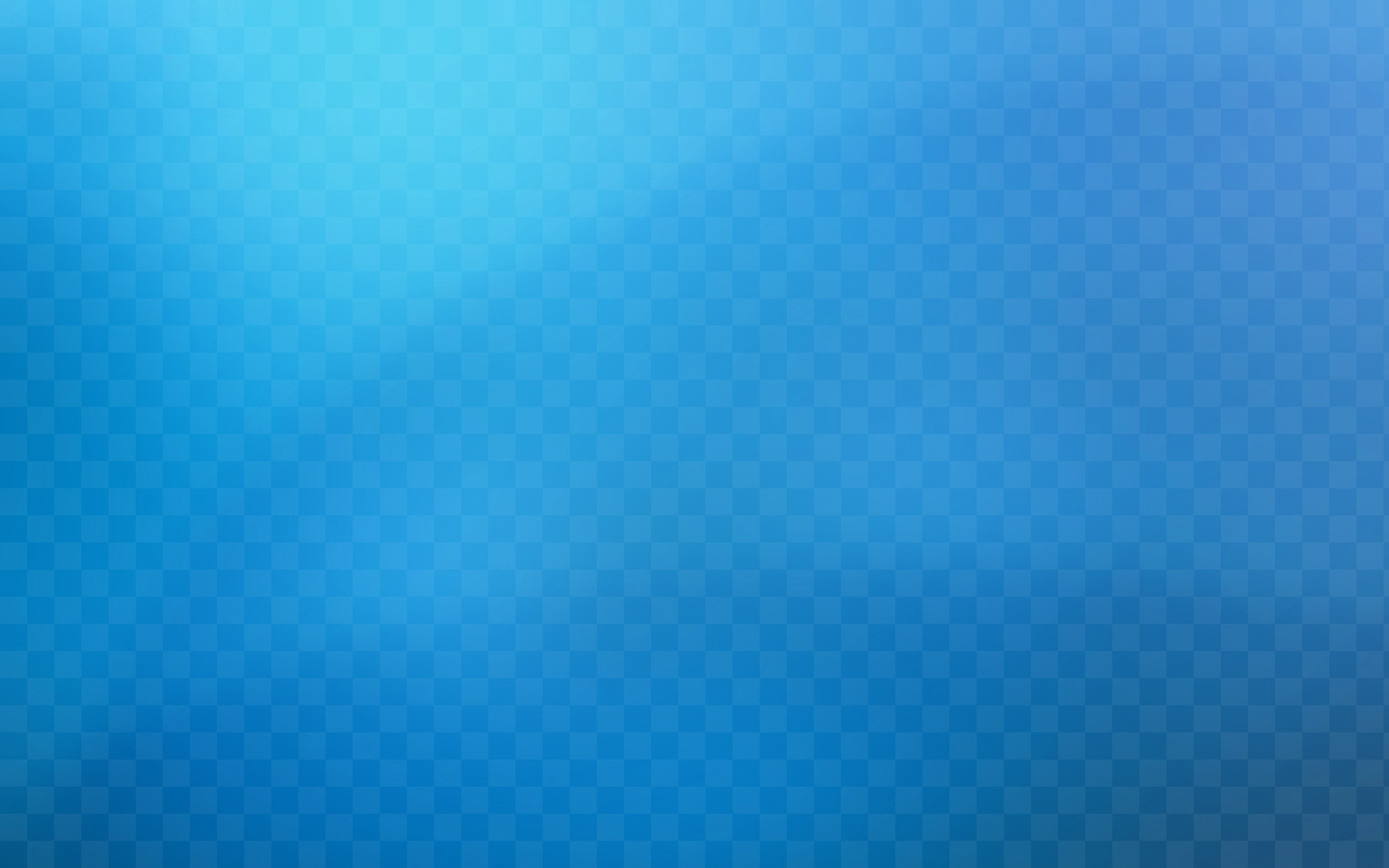 HD Wallpaper | Background ID:356380. 1920x1200 Pattern Light Blue