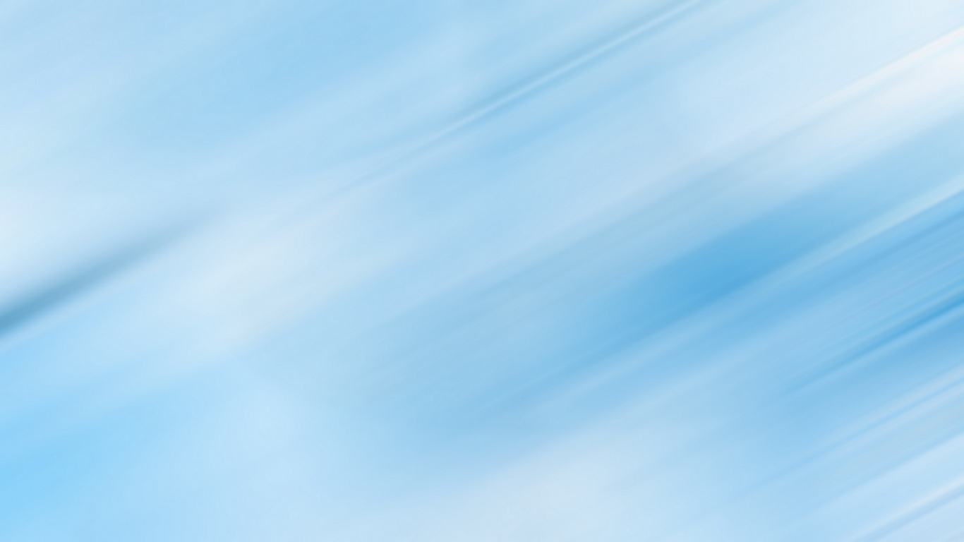 Light Blue Abstract Wallpaper Hd Pictures Wallpapers Lzamgs