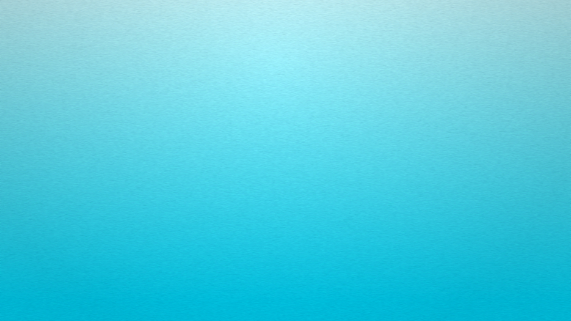 Light Blue Wallpaper