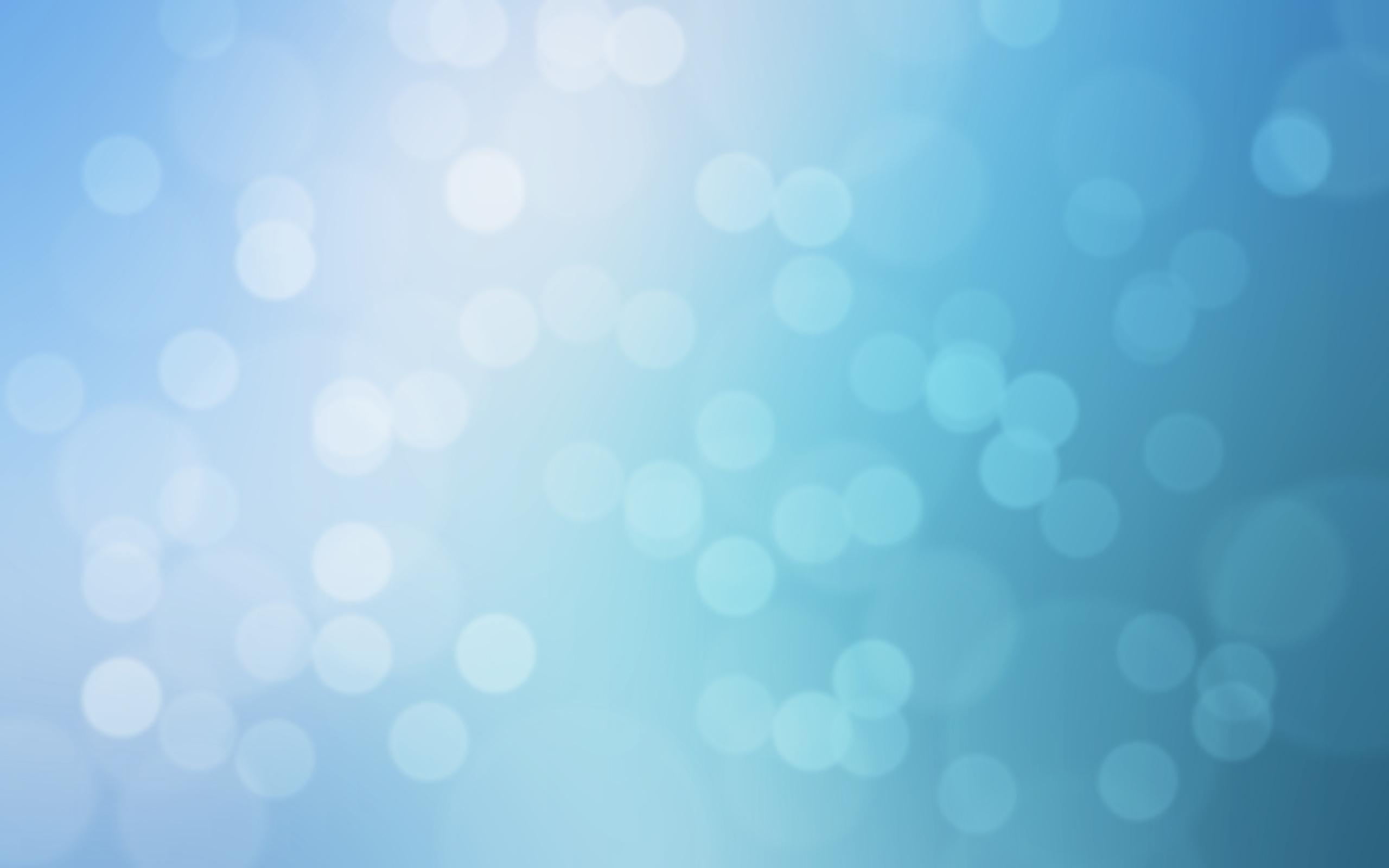 HD Wallpaper   Background ID:355444. 2560x1600 Pattern Light Blue